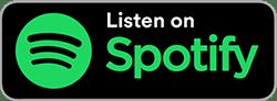 Public Speaking Podcast / Mark Brown & Darren LaCroix